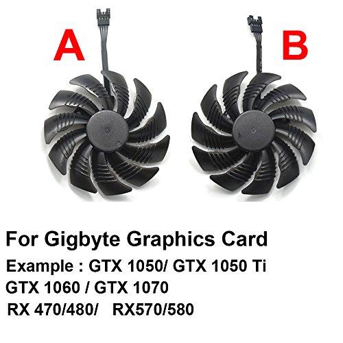 Buy geforce gtx 470