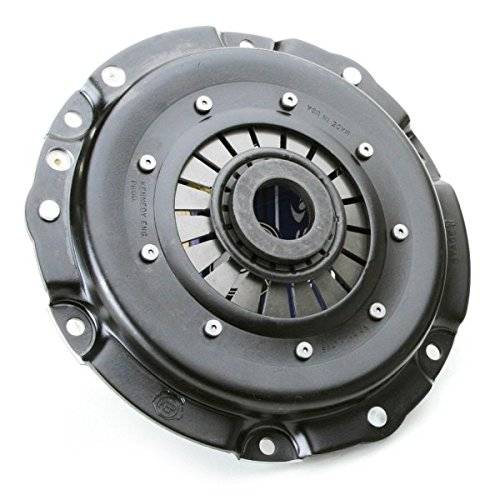 Kennedy Stage 1 Pressure Plate 1700Lbs / Air-cooled Vw 200mm (8 Inch) Flywheel