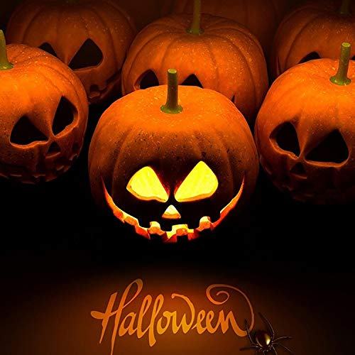 Halloween [Explicit]]()