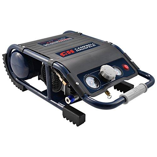 Buy portable contractor air compressor
