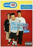 Blink 182: Urethra Chronicles