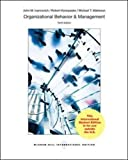 img - for Organizational Behavior and Management, 10th Edition book / textbook / text book