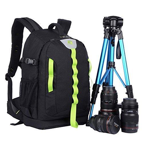 Camera Cd - 1