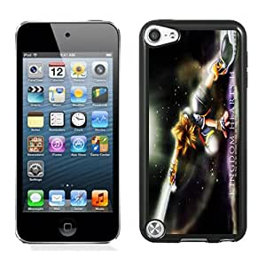 Customized Design Phone Case For iPod Touch 5 Phone Case for Ipod Touch 5th Generation T15