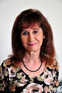 Kathryn Branden