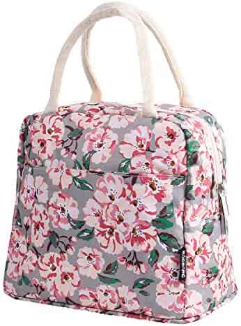 5d7e64a0b1c6 Shopping 1 Star & Up - Lunch Bags - Backpacks & Lunch Boxes - Under ...