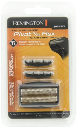 remington-sp290-replacement-screen-and-blades-for-series-4-foil-shavers-black