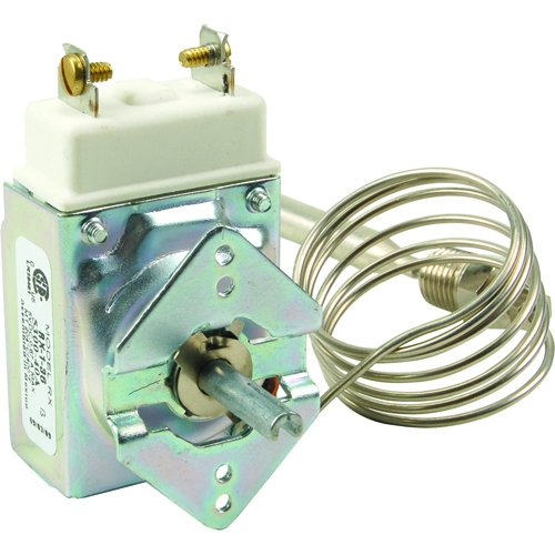 FRYMASTER Electric Thermostat RX-Type 807-3515