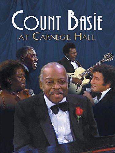 count-basie-at-carnegie-hall