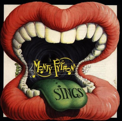 Monty Python - VA - 101 Party Hits CD1 - Zortam Music