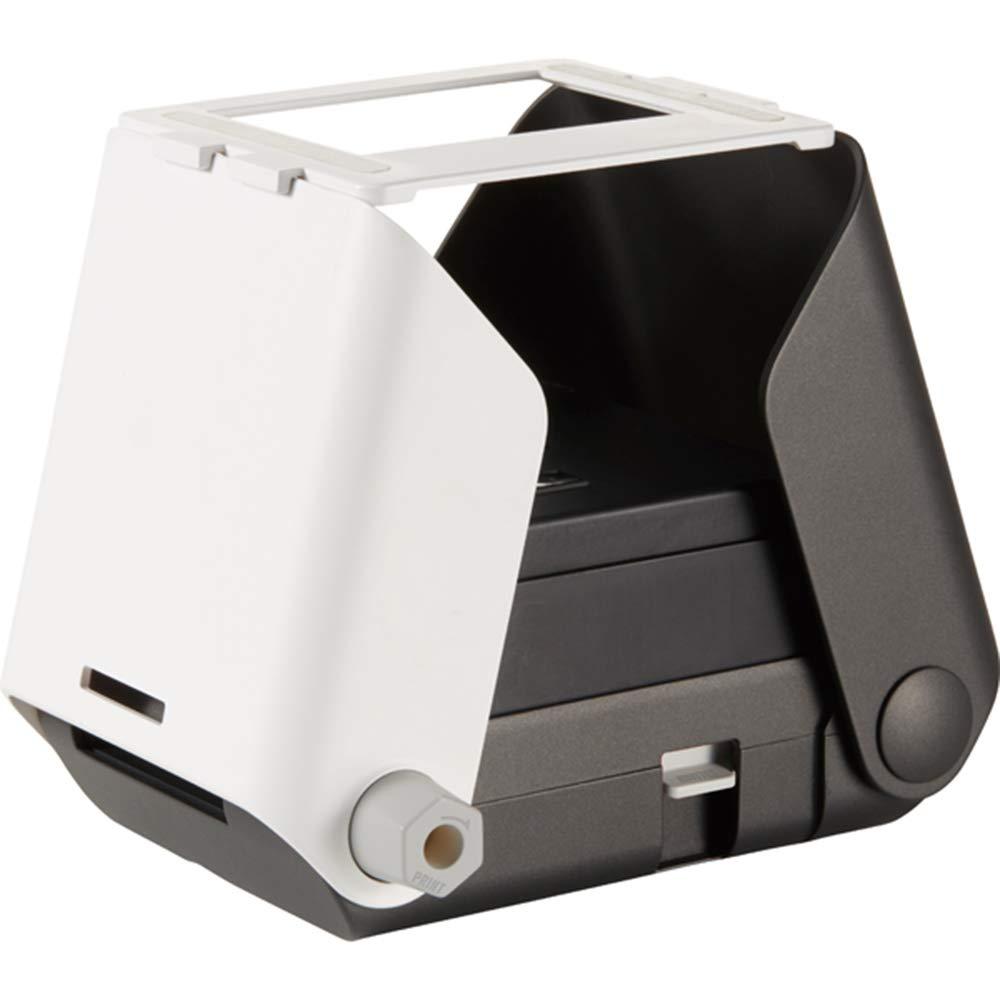 JUN GUANG Teléfono portátil cámara Foto Impresora impresión ...