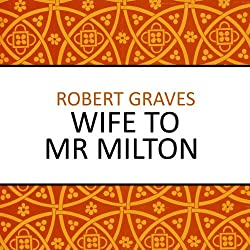 Wife to Mr Milton