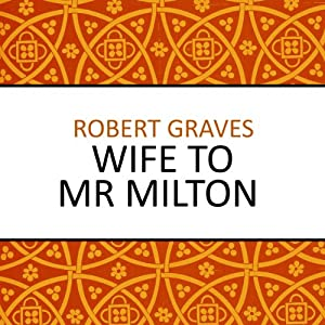 Wife to Mr Milton Audiobook