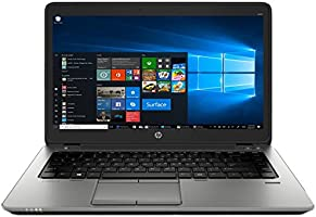 Save on Certified Refurbished HP Elitebook and Chromebook