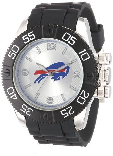 Nfl Football Watches Buffalo Bills (Game Time Men's NFL-BEA-BUF