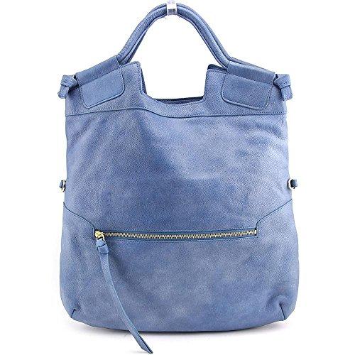 City Handle Top Bag - 1