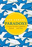 Paradoxy, Ken Howard, 1557257752