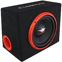 Cadence FXB121VP Fxb 121VP 12 Inch Passive Vented Box