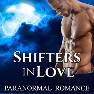 Shifters In Love