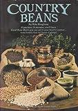 Country Beans, Rita Bingham, 1882314107