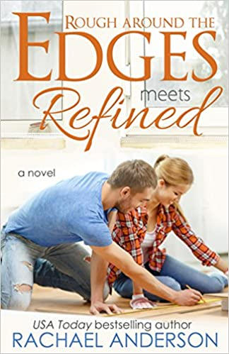 Free – Rough Around the Edges Meets Refined