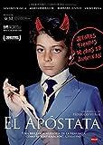 El apóstata [DVD]