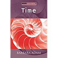 Time (Key Concepts)