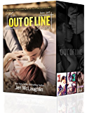 OUT OF LINE Box Set (Books 1-3)
