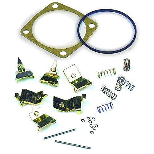B&M 20248 Governor Recalibration Kit