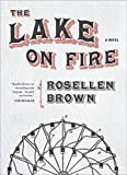 #10: The Lake on Fire