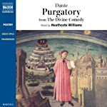 Purgatory: From The Divine Comedy | Dante Alighieri