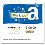 Amazon-eGift-Card-Thank-You