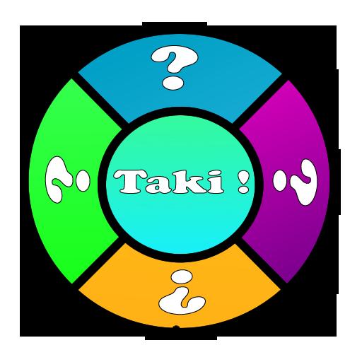 Download Musik Taki Takit: Taki Lite: Amazon.ca: Appstore For Android