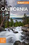 Search : Fodor's California: with the Best Road Trips (Full-color Travel Guide)