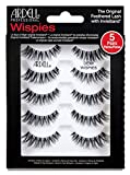 Best False Lashes - Ardell Multipack Demi Wispies Lashes, 0.06 Pound Review