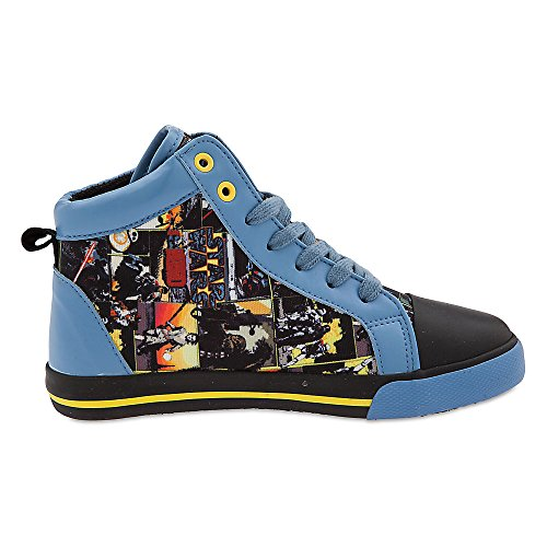 Image of Star Wars Kids Sneakers 8 Toddler