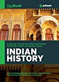 Magbook Indian History 2019