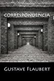 img - for Correspondencia (Spanish Edition) book / textbook / text book