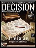 Decision - North American Edition фото
