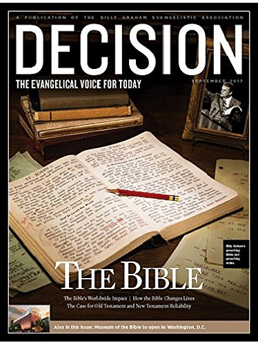 Decision - North American Edition PDF