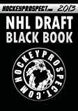 2013 Nhl Draft Black Book, Hockey Prospect, 0991677528