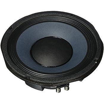 10 Inch Bass Guitar Speakers : eminence legendca1016 10 inch bass guitar speaker 16 ohm musical instruments ~ Russianpoet.info Haus und Dekorationen