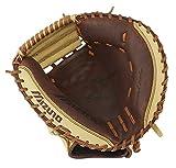 Mizuno GXC28S3 Classic Pro Soft Baseball