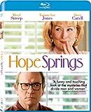 Hope Springs (+ UltraViolet Digital Copy) [Blu-ray]