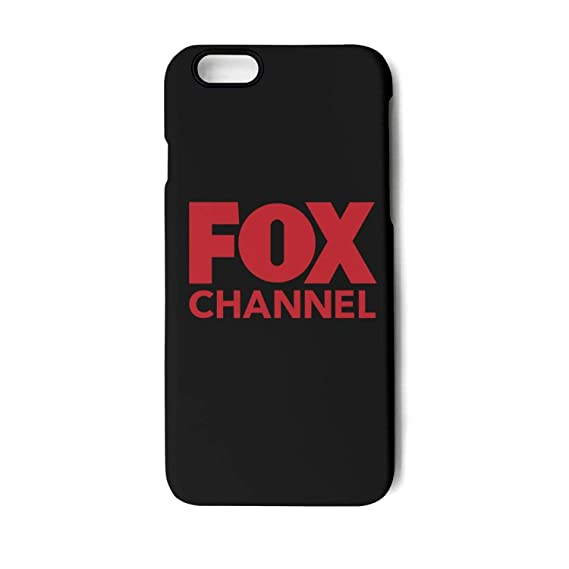 channel iphone 8 plus case