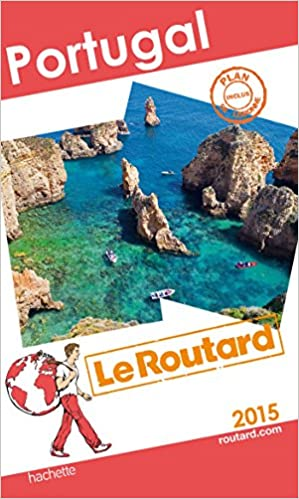 Guide du Routard Portugal 2019 (Le Routard)
