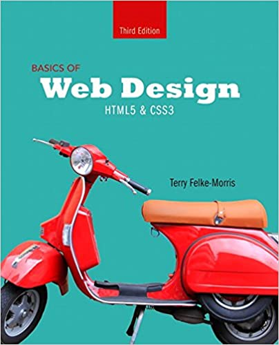 Terry felke morris ebook best deal image collections free ebooks amazon basics of web design html5 css3 ebook terry felke basics of web design html5 css3 fandeluxe Gallery