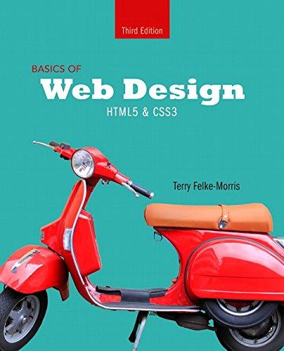 50+ Free Web Design Books PDF Download Learn HTML, …