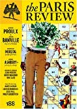 Paris Review: more info