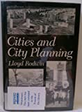 img - for Cities and City Planning (Environment, Development and Public Policy: Cities and Development) book / textbook / text book